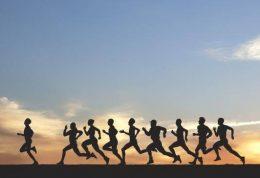 توصیه های ورزشی برای سنین نوجوانانی