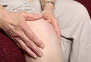کاهش درد آرتروز با کمک طب سنتی