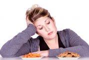 کدام یک از خوراکیها به مبارزه با افسردگی کمک میکنند؟