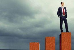 مدیران منحصر به فرد مدیریت، چگونه موفق شده اند؟