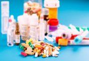 از خوردن این داروها در یک زمان، خودداری کنید!