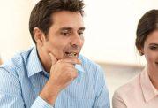 چرا همسران در مقابل دیگران خودنمایی می کنند؟