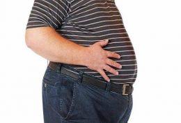 چگونه آنزیم چاقی در میانسالی شناسایی شد؟