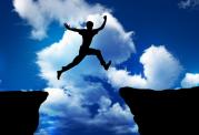 با چند راه حل ساده اعتماد به نفستان را بالا ببرید