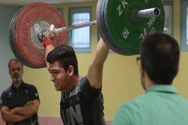 ورزش قدرتی چه فوایدی برای بدن دارد؟