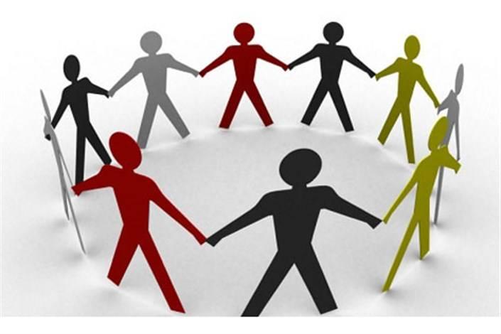 نقش موثر داشتن دوست در رسیدن به درک درستی از شخصیت خود