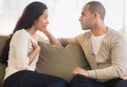 12 راه حل برای متقاعد کردن دیگران