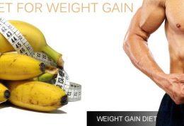 برنامه بدنسازی برای افراد لاغر