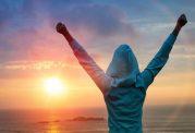 افزایش سریع اعتماد به نفس با این 4 روش