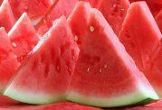 لاغری مهمترین فایده خوردن هندوانه در روزهای داغ
