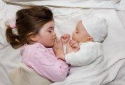 بدخوابی در کودکی موجب بروز مشکلات رفتاری می شود