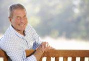 کاهش تستوسترون و ابتلا به بیماری آسم