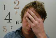 روزه گرفتن بیماران دارای اختلالات سایکوتیک