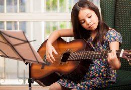موسیقی در علم پزشکی و سلامت فیزیکی چه نقشی دارد؟