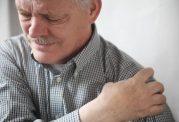 شانه منجمد / شایع در بیماران مبتلا به دیابت و تیروئید