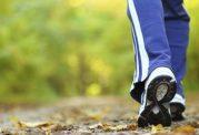 با این 10 حرکت، سلامتی زانو هایتان را حفظ کنید