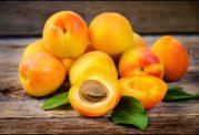 روزه داری و پر خاصیت ترین میوه