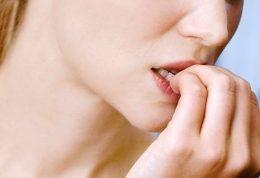 درمان استرس با روش های خانگی و طب سنتی