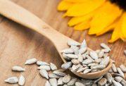 10 خوراکی غیر لبنی سرشار از کلسیم