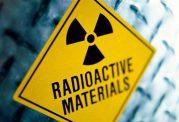 مضرات تابش رادیواکتیو بر بدن انسان