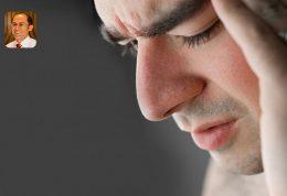 درمان میگرن با طب هومیوپاتی امکان پذیر است؟