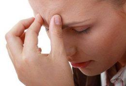 انواع و علائم سینوزیت در افراد مختلف