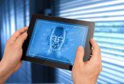 یافتن کودکان گمشده با فناوری تشخیص چهره