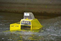 اقیانوس منبع ایدهآلی برای تولید برق