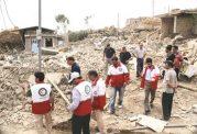 جدیدترین اخبار از زلزله خراسان شمالی