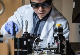 اندازه گیری دقیق بافت سرطانی به وسیله یک روش جدید