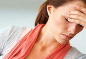 سرگیجه و تهوع را با این روش ها درمان کنید