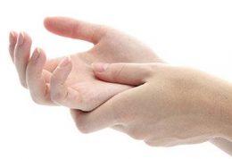 7نکته مهم در رابطه با علل ابتلا به آرتروز و روش های درمان آن