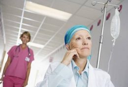 «باورهای فراشناختی» در بیماران سرطانی چه نقشی دارند؟