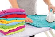 چگونه برای مدت طولانی تری لباسهایمان را نگه داریم