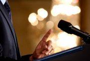 سخنرانی پر استرس چه خطراتی دارد؟