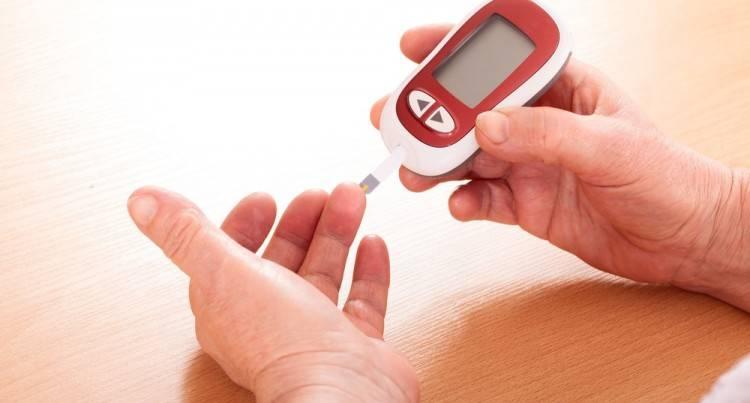 ورزش پیلاتس برای مبتلایان به دیابت نوع 1