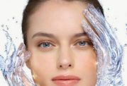 چگونه پوست خود را هیدراته کنید؟