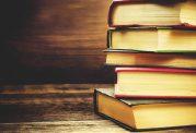 خواندن این کتاب ها بین 20 تا 30 سالگی لازم است
