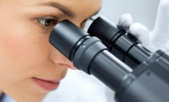 در مورد کولپوسکوپی چه می دانید؟!