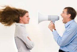 چگونه تاثیر گذار انتقاد کنیم