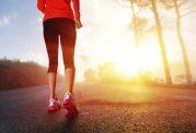 عوامل تاثیرگذار بر ورزش صبحگاهی