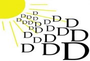 دیابت و فشارخون از جمله عوارض کمبود ویتامین D در بدن هستند