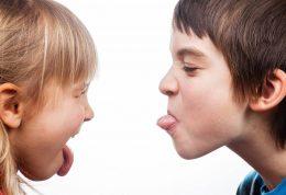 کنار آمدن با افراد بد زبان