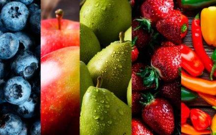 با استفاده از برخی میوه ها با چاقی مقابله کنید