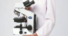قیمت انواع میکروسکوپ