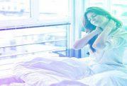 هفت عارضه فیبرومیالژیا را بشناسیم