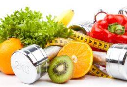 سفت کردن عضلات و عضله سازی بعد از کاهش وزن