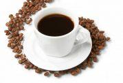 کاهش دردهای جسمی با نوشیدن قهوه