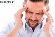 توصیه های روزه داری در افراد دارای سردرد میگرنی