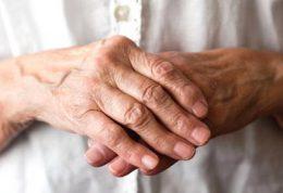 بررسی علل ابتلا به رماتیسم و روش های درمانی آن